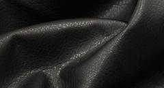 Искусственная кожа Cometa black (Комета блек)