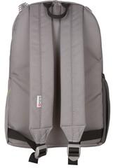 Рюкзак детский Redfox Racoon 1000/черный - 2