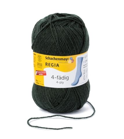 Regia Uni 50 (1994)