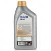 Синтетическое моторное масло MOBIL 1 FS 0W-40 1 л