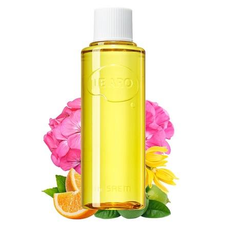 СМ Le Aro Гель-масло для душа Le Aro Body Shower Oil 200мл