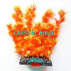 Растение Атман PP-104D, 30см