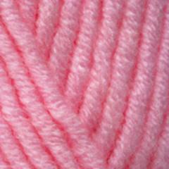 217 (Розовый)