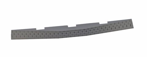 Подложка для электроприводов; левые/правые стрелки (уп из 6 шт)