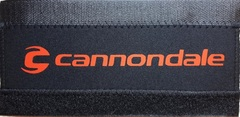 Защита пера Cannondale