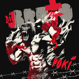 Brutto / Рокi (CD)