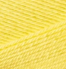 643 (Лимон)