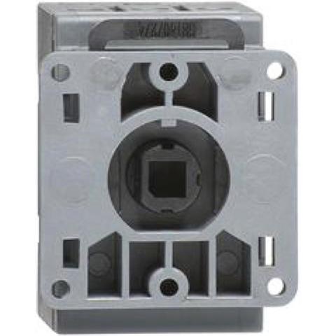 Выключатель нагрузки-рубильник до 16 A, 3-полюсный OT16FT3. ABB. 1SCA104838R1001