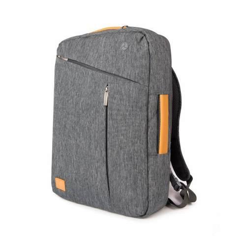 Рюкзак-сумка трансформер для ноутбука 15