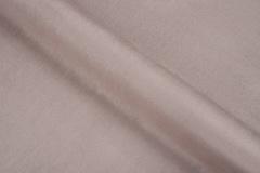 Искусственная замша Atmosphera (Атмосфера) 230