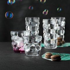 Набор из 4 высоких стаканов Nachtmann Bubbles, 390 мл, фото 5