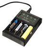Аккумулятор 18650 LGDBHE41865 Li-Ion / 3,7 В / 2500 мА·ч
