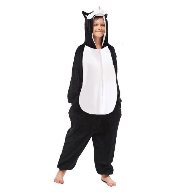 Каталог Хаски детский Polyester-Husky-pijama-Unicorn-Kigurumi-pijama-yeni-tam-kap-onlu-k-Pillamas-De-hayvanlar-ocuk-On.jpg
