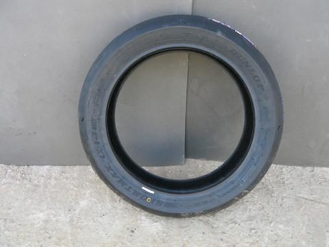 Покрышка Dunlop Sportmax a-14H 160/60R17 69H TL R
