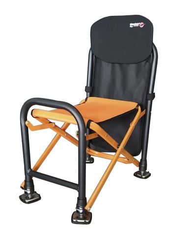 Походный стул со спинкой Westfield (малый)