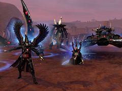 Warhammer 40,000 : Dawn of War II : Retribution - Complete DLC Collection (для ПК, цифровой ключ)