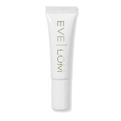 EVE LOM Точечное средство для проблемной кожи