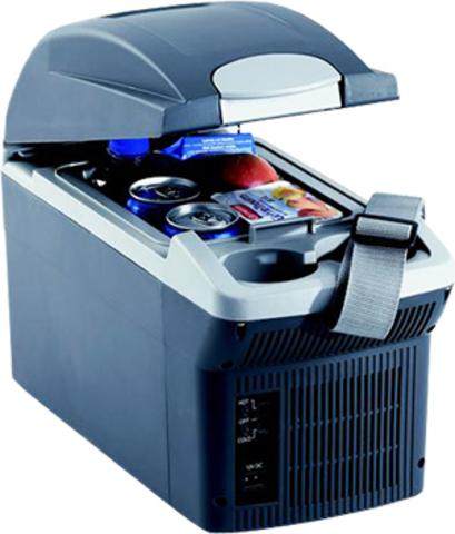 Термоэлектрический автохолодильник Dometic BordBar TB-08 (12V, 8л)
