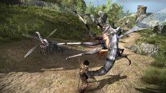 Arcania: Gotic 4 (Xbox 360, английская версия)