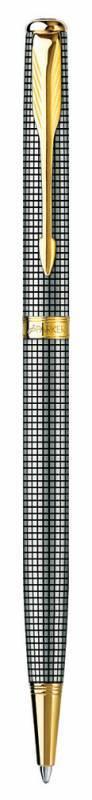 Parker Sonnet Slim K434 VERY PREMIUM Cisele GT (S0808180)