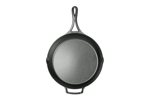 Сковородка  круглая. артикул BL36SK