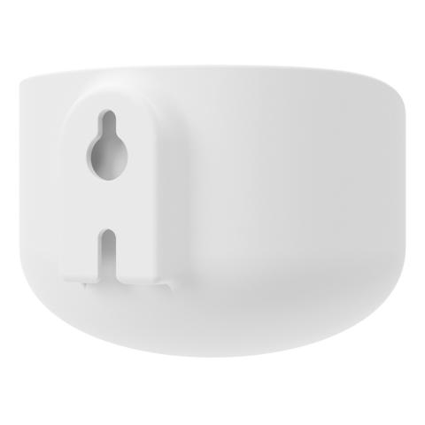 Диспенсер для мыла сенсорный Otto настенный большой белый