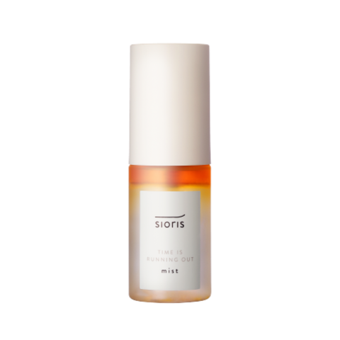 Мист Sioris Time is Running Out Mist 30 ml