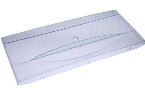 Панель ящика для холодильника Liebherr (Либхер) 9791158