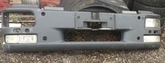 Бампер МАН ТГЛ/МАН ТГМ 570 mm 81416100359   Передний бампер МАН ТГМ в наличии   Высокий бампер МАН ТГЛ