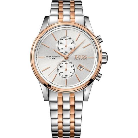 Часы Hugo Boss HB1513385