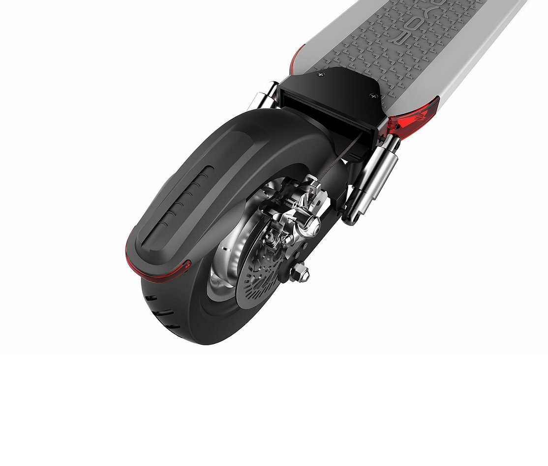 Electric Scooter Joyor Y5S