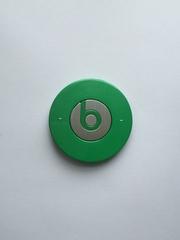 Крышка батарейного отсека Beats Studio (Зеленый)