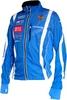 Куртка Сборная России 2012 Noname jacket blue