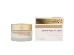 Ardes Биостимулирующий анти-возрастной крем (No Age crema biostimolante antieta), 50 мл
