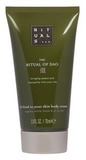 The Ritual of Dao Body Cream 70 ml