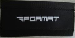 Защита пера Format