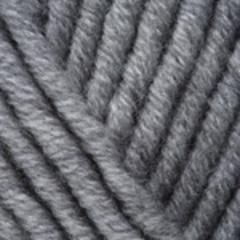 0282 (Серый)