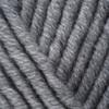 Пряжа YarnArt MERINO BULKY 0282 (Серый)