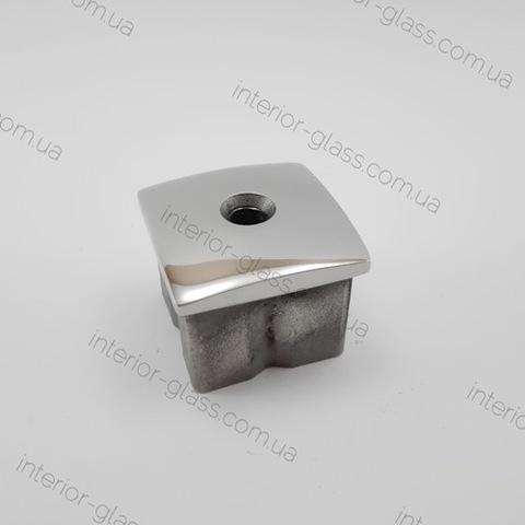 Заглушка для стойки 40*40 мм ST-419