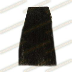 Paul Mitchell COLOR 90 мл 3N Тёмно-коричневый натуральный