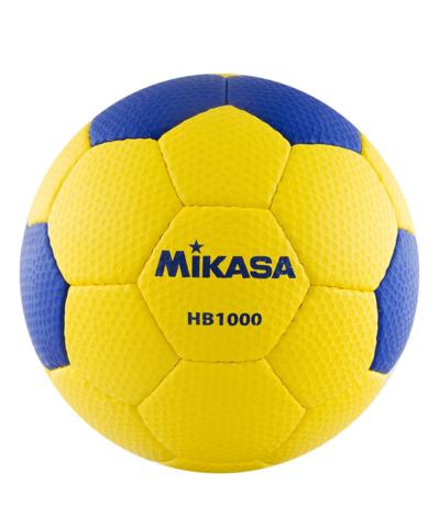 Мяч гандбольный HB 1000 №1