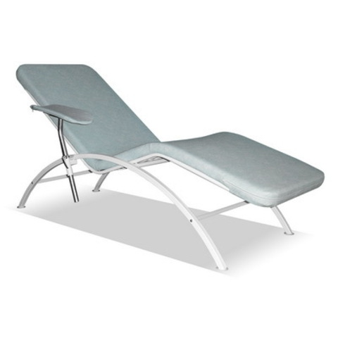 Кресло для донора КД-Техстрой 5 (КД-ТС 05) - фото