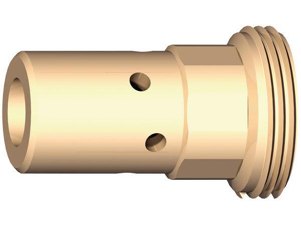 Вставка (свеча) для наконечника М8/М10 25 мм (142.0022)