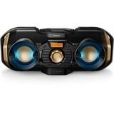 Аудиомагнитола Philips PX840T/12