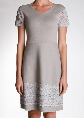 Платье D'EXTERIOR