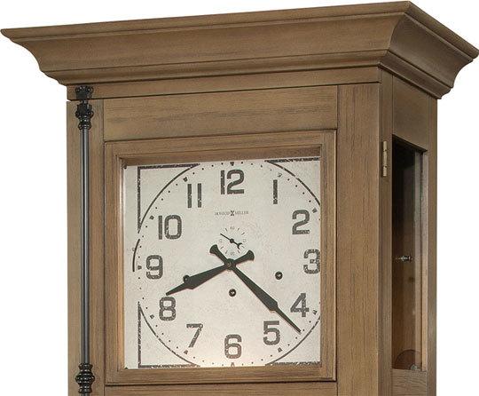 Напольные часы Howard Miller 611-265