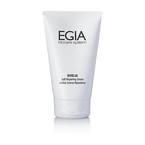 *Экспресс крем регенерирующий (EGIA/BIOELIA/150мл/FP-73)