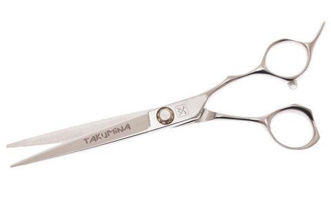 Ножницы для стрижки Katachi Supreme Takumina прямые 6,5