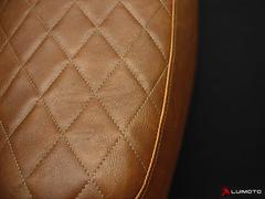 Vintage | Solo Чехол на сиденье