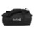 БАУЛ REDFOX EXPEDITION DUFFEL BAG 120